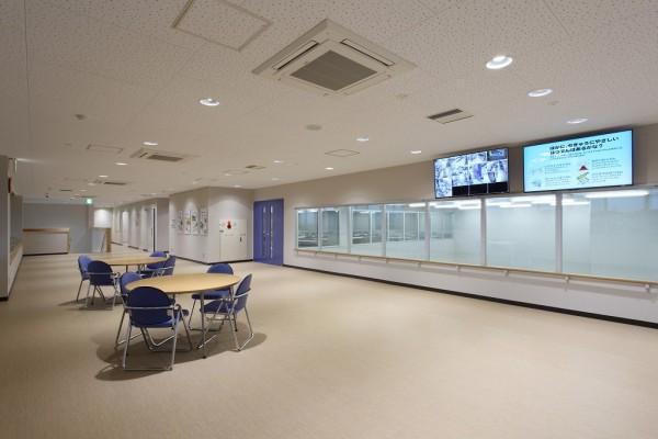 桜井市立学校給食センター整備事業