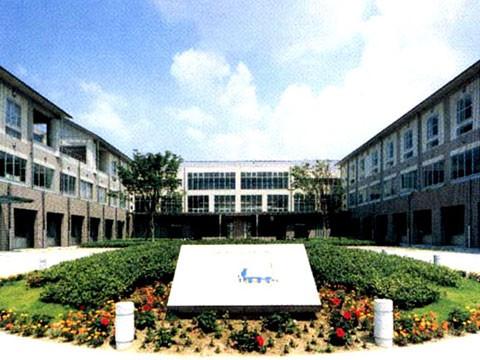奈良大学附属高等学校