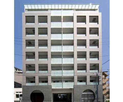 KAISEI JR奈良駅前 新築工事