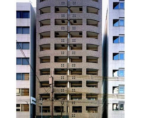 KAISEI本町通り 新築工事