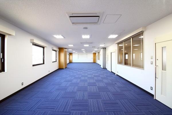 エルト桜井2階リニューアル工事